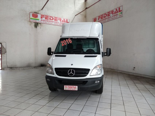 mercedes-benz sprinter chassi chassi