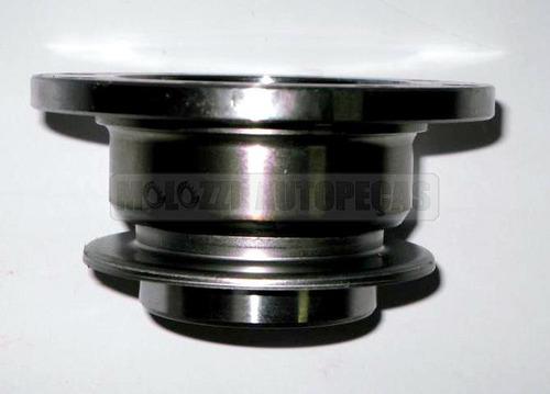 mercedes benz terminal diferencial mb 1113/1313/1513/2013 -