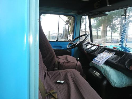 mercedes-benz turbo 710