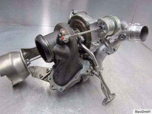 mercedes benz turbo sprinter bi turbo kit de reparacion kp39