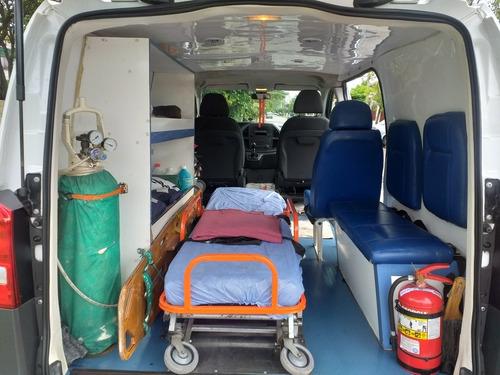 mercedes-benz vito 1.6 111 cdi furgon v1 aa 114cv 2017
