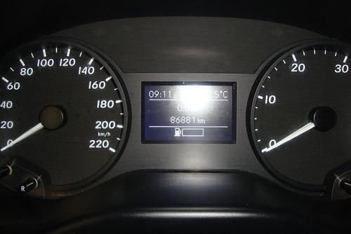 mercedes-benz vito 1.6 cdi furgon v1 114cv