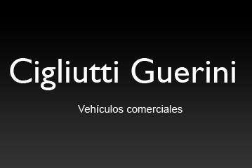 mercedes benz vito financiada en cuotas tasa 0% camiones