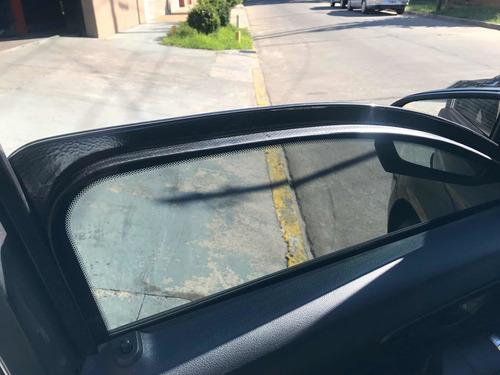 mercedes benz vito tourer 119 2017 blindada rb3