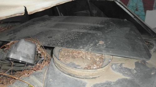 mercedes benz w 124 auto
