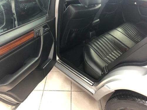 mercedes benz w124 320e