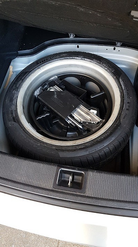 mercedes c 180 1.6 turbo sport 4 portas automático
