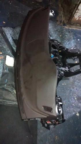 mercedes c180 2015 sucata para retirada de peças