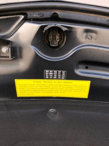 mercedes c200 2010 1.8 kompressor mercedes-benz c200 c 200