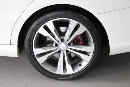 mercedes cla 200 urban 2015/2015 1.6 156cv 4 pneus novos ,