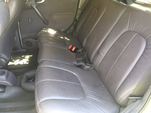 mercedes clase a 190 luxury aks joya nunca uber!!!
