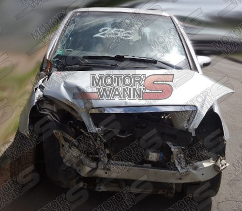 mercedes classe a190 2004 sucata para retirada de peças