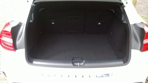 mercedes gla 250 sport- turbo, 2.0, teto, black friday!!