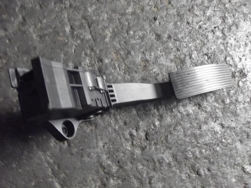mercedes gla250 2015 sucata somente peças autopartsabc