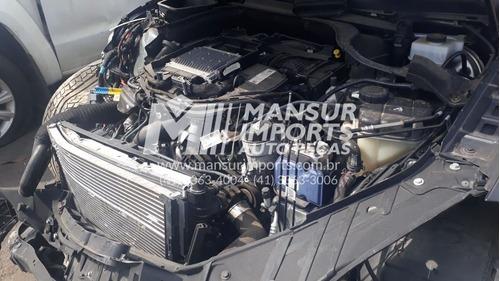 mercedes gle350 gle400 diesel turbina/peças/motor/porta