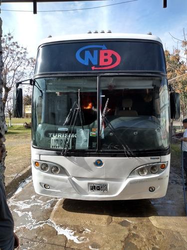 mercedes m30