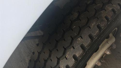 mercedes mb 1938 4x2 ano 1999 revisado pneus bons r$ 65.000.