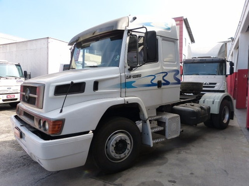mercedes mb ls 1938 scania 124 360 400 420 1935 fh380
