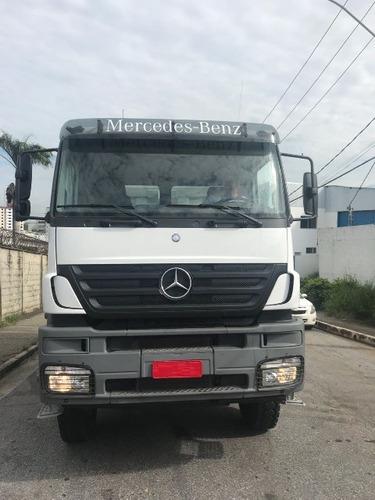 mercedes- mercedes- 3340