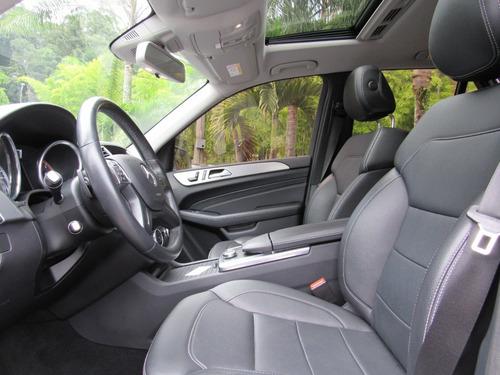 mercedes ml 250 at sec turbo diesel 4x4 cc2200