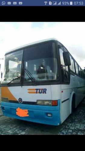 mercedes  motor 355/6