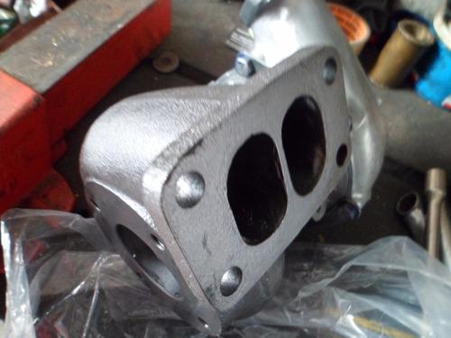 mercedes motor turbina motor