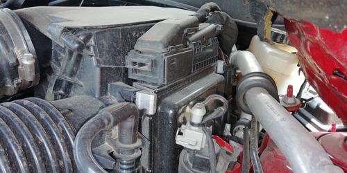 mercedes slk 2014 turbo  yonques partes refacciones piezas
