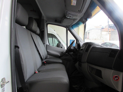mercedes sprinter escolar 28 lugares
