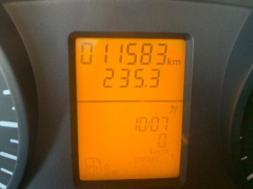 mercedes sprinter escolar 28 lugares