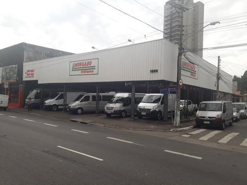 mercedes sprinter furgão teto alto longo +ar condi+ 2014 nov