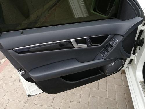 mercedez-benz - 1.8 cgi classic 16v turbo gasolina 4p automa