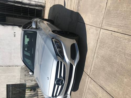 mercedez benz 2016 c200 exclusive at 2.0
