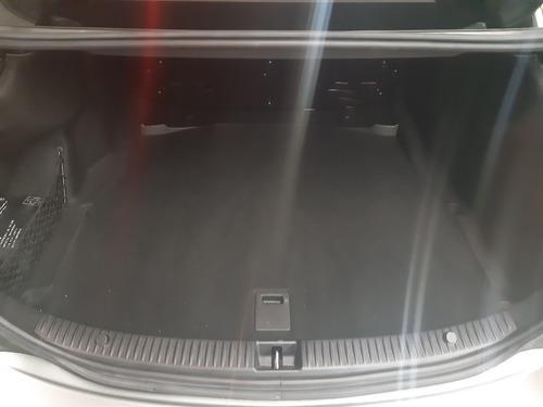 mercedez benz c180 1.6 turbo impecável