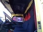 mercedez benz mb 1518 trucado carroceria 1989