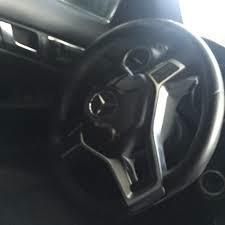 mercedez c350 2012 chocado partes refacciones yonke fr