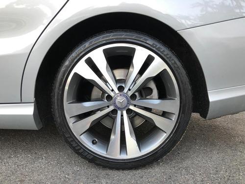 mercedez cla200 1.6 turbo vision 2015