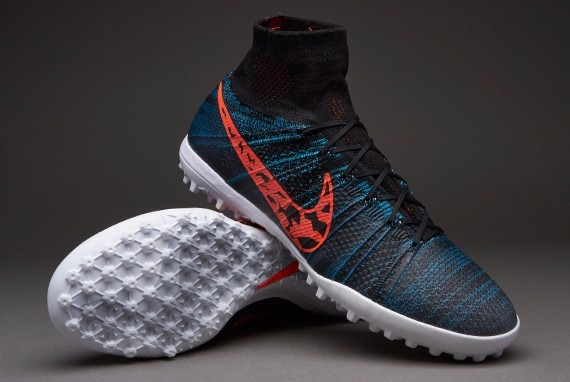 fedda581 Nike Nike 2 Compre Compre Apagado Caso Tenis De Futbol Cualquier Y En 2016  1YxFqd6wx