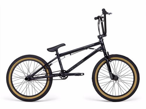 mercurio freestyle bicicleta