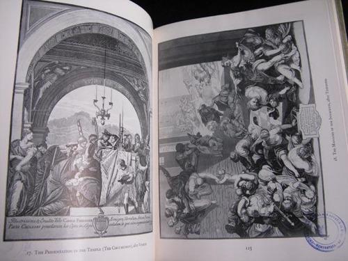 mercurio peruano: biografia arte john baptist jackson l141