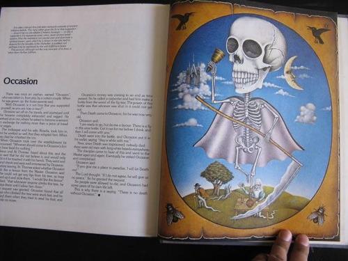 mercurio peruano: cuentos del mundo 258p idries shah  l84