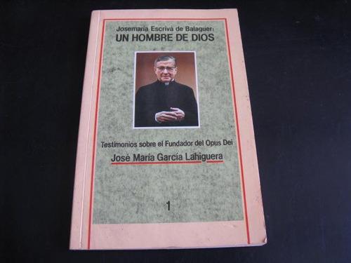 mercurio peruano: escriba de balaguer biografia l86