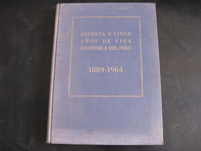 1d0f2fbf Catalogo Bcp en Mercado Libre Perú