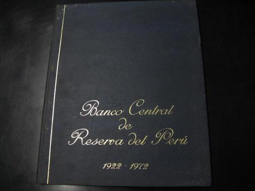 mercurio peruano: libro arqueologia arte  bcrp museo l144