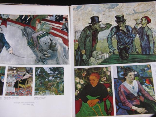 mercurio peruano: libro arte de chicago color 1967 l80