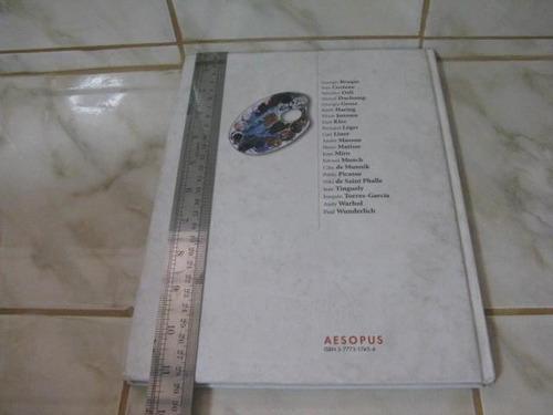 mercurio peruano: libro arte del corazon   l-6