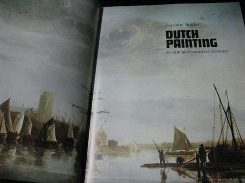 mercurio peruano: libro arte pintura alemana  l143