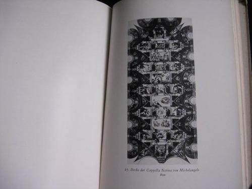 mercurio peruano: libro  arte y espacio  l11