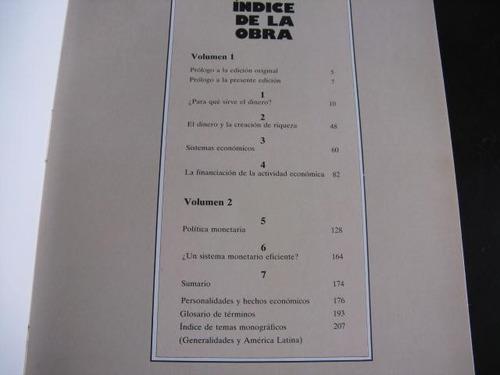 mercurio peruano: libro biblioteca de economia tomo 1 l65