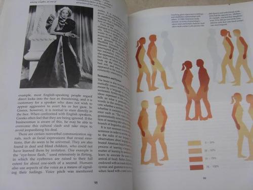 mercurio peruano: libro cuerpo humano mente l38