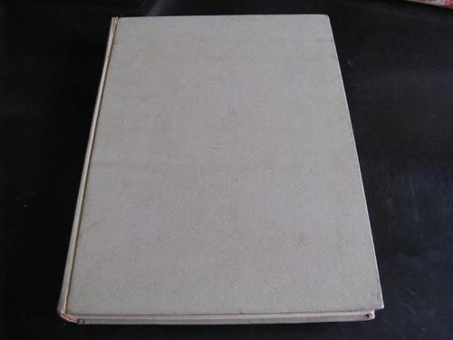 mercurio peruano: libro decoracion interiores sopena1969 l65
